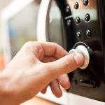 Sửa Lò Vi Sóng Không Nóng – Tìm Nguyên Nhân Chính Xác, Cách Sửa Nhanh