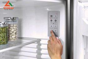 Sửa Tủ Lạnh 13