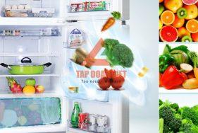 Sửa Tủ Lạnh 14