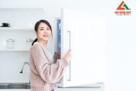 Sửa Tủ Lạnh 5