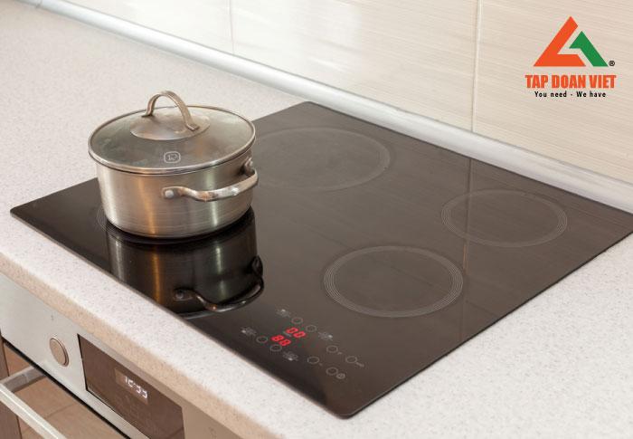 Dịch vụ sửa bếp từ Bosch tại Tập Đoàn Việt