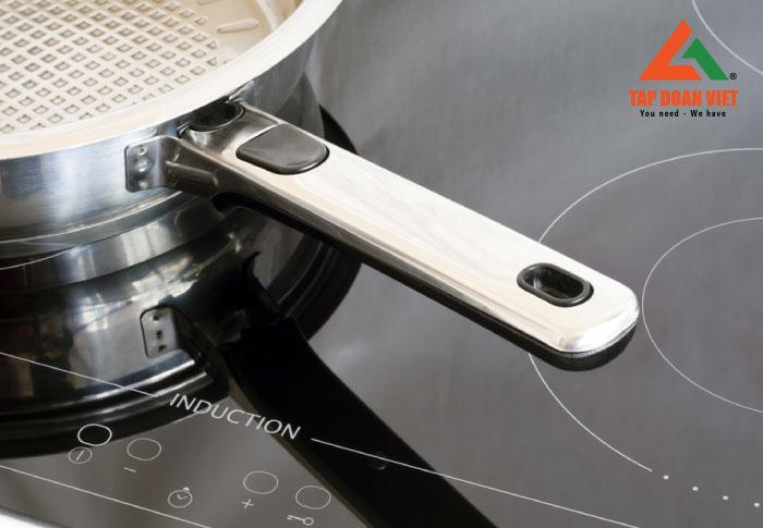 Dịch vụ sửa bếp từ Toshiba - Tập Đoàn Việt