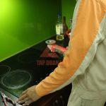 Sửa Bếp Từ Tại Hoàn Kiếm – Thợ Kinh Nghiệm 10 Năm Sửa Tại Nhà