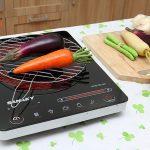Sửa Bếp Từ Teka Tại Nhà Hà Nội – Thiết Bị 100% Chính Hãng