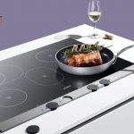 Sửa Bếp Từ Giovani Không Nóng Tại Nhà Hà Nội – 30p Có Mặt Sau Liên Hệ