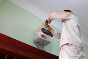 Sua Binh Nong Lanh23