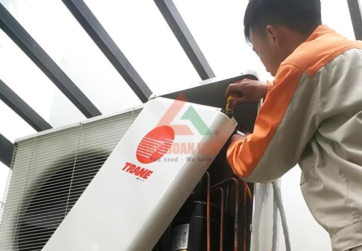 Những câu hỏi liên quan đến việc sử dụng điều hòa tiết kiệm điện