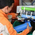 Những Lưu ý Khi Tìm đơn Vị Sửa Máy Lọc Nước Ao Smith Uy Tín