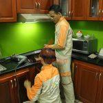 Mách Nhỏ địa Chỉ Sửa Bếp Từ Tại Đống Đa Uy Tín, Giá Rẻ
