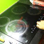 Sửa Chữa Bếp Từ Tại Cầu Giấy – Chi Phí Tốt – 0988 230 233