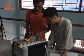 Tập Đoàn Việt – Địa Chỉ Sửa Lò Vi Sóng Giá Rẻ – Click Xem Ngay