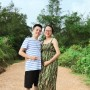 Cam Nhan Khach Hang Pys Travel002 001 90×90