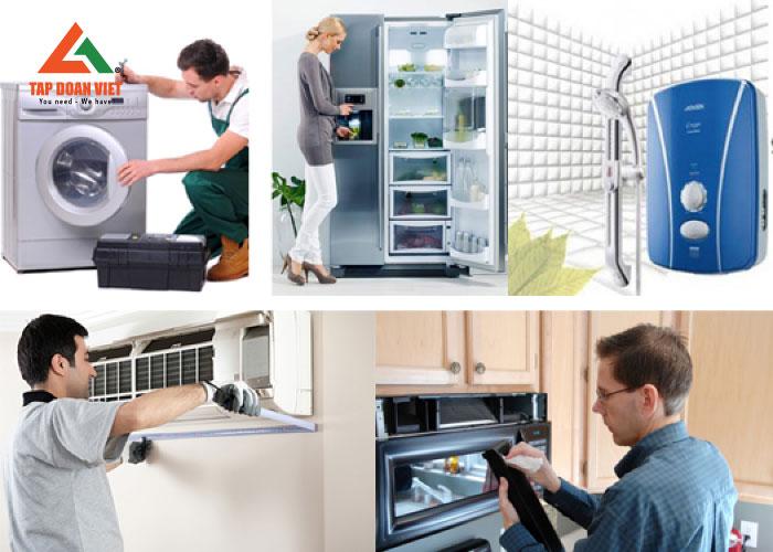 Nguyên nhân và cách sửa tủ lạnh Samsung không lạnh