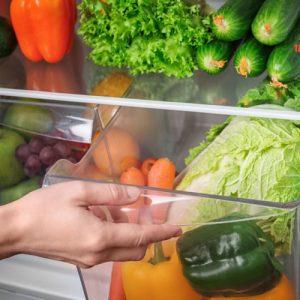 Sửa Tủ Lạnh 6
