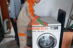 Khám Phá Cách Sửa Máy Giặt Tại Nhà đơn Giản, Nhanh Chóng