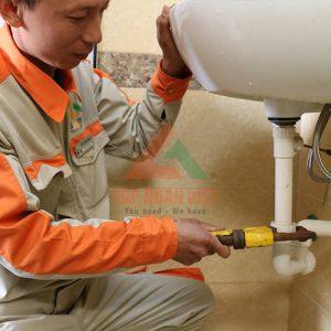 Dịch Vụ Sửa Máy Lọc Nước Coway Uy Tín 12 Quận Hà Nội – 0988.230.233